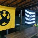 Bandeirão do Galo